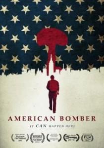 american bomber 237231&w=230