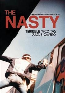 Nasty 760137844099