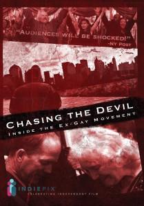 chasing the devil inside ex gay