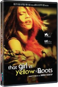 that girl in yellow boots (indie)