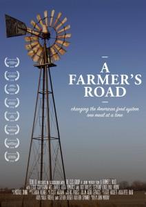 farmers road 857326006397P