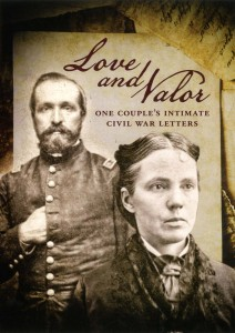 love and valor