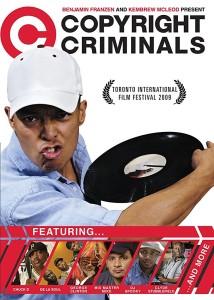 copyright-criminals-indiep