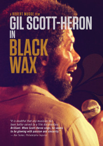 gil-scott-heron-black-wax-mvd7495d