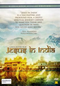 jesus-in-india-ibz-dv9523