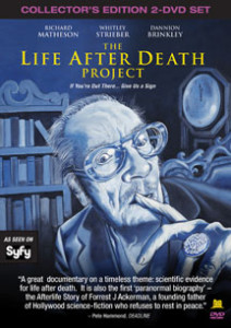 life-after-death-ibz-dv9415