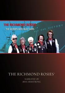 richmond-rosies-dreams