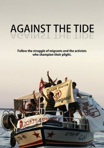 against-the-tide-ds