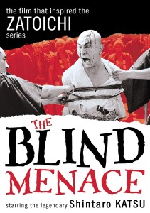 blind-menace