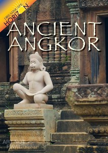 ancient-angkor-ds