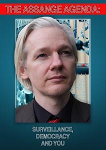 assange-agenda-857326006670p
