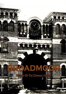 broadmoor-857326006625p