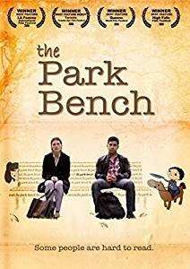park-bench-ds
