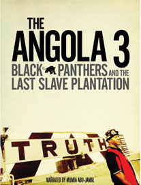 angola-3-black-panthers-mvdv4763