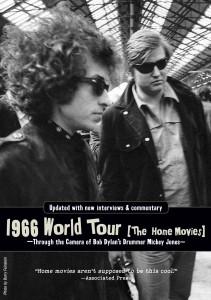 bob-dylan-1966-world-tour