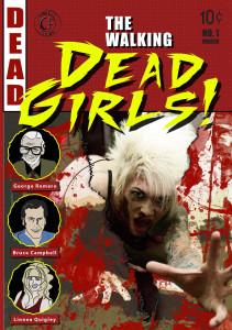 walking-dead-girls-dvd11-002
