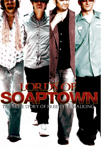 lords-of-soaptown-dream