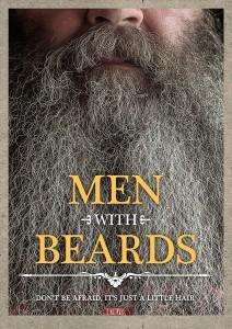 men-with-beards