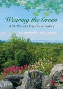 wearing-the-green-mvd9714d