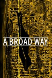 a-broad-way