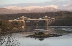 thomas-telford-menai-suspension-bridge