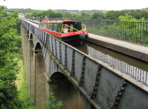 thomas-telford-pontcysyllte-aqueduct