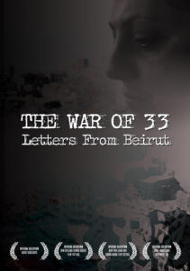 war-of-33-mvdv4738