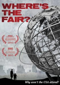 wheres-the-fair